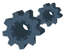 Componentes para maquina-herramienta y accesorios de maquinaria en FITMA