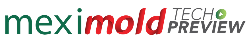 Logo tech preview-03.png