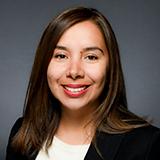 Natalia Ortega, Directora Editorial Plastics Technology México