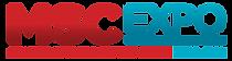msc-logo-margen.png