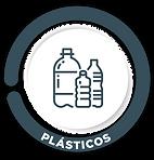 Industria de plasticos en Mexico