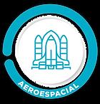 aeroespacial.png