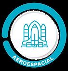 Industria Aeroespacial en Mexico