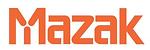 Mazak_logo_0608_4c.png