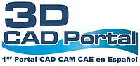 3DCadPortal_logo-poster-90x60cms.jpg