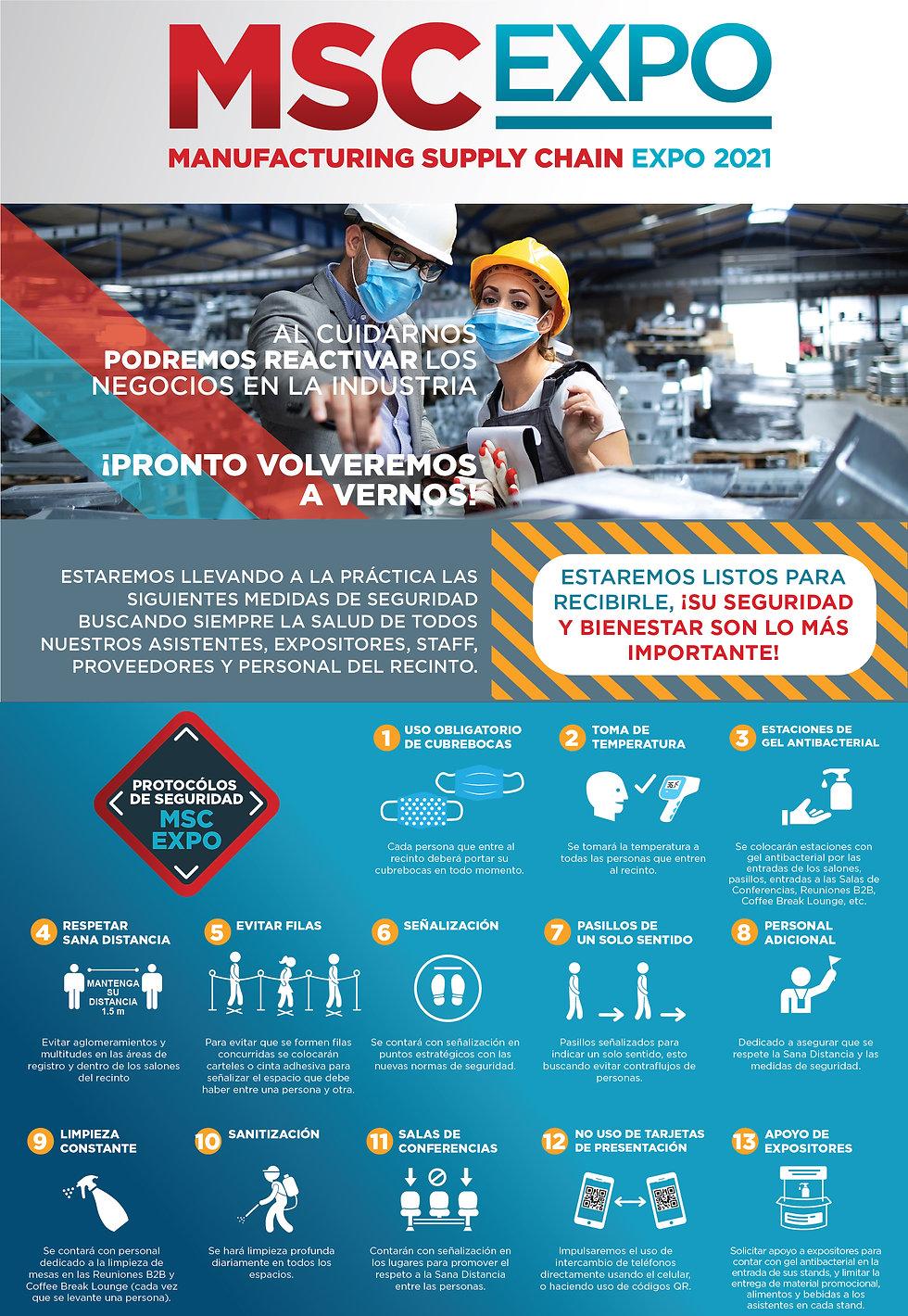 Medidas de seguridad para MSC Expo.jpg