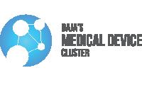 Bajas Medical Device cluster medio aliado con FITMA