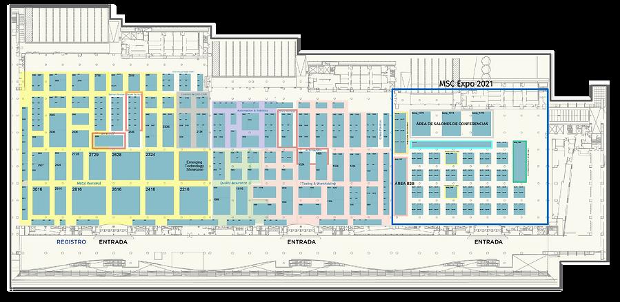 FITMA21_floorplan (3)-ESP-01.png
