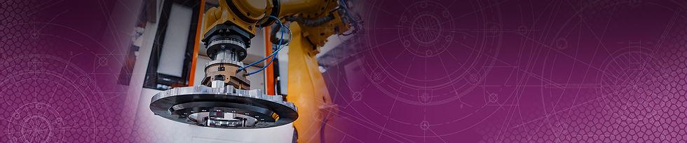 FITMA_robots-automatizacion_HEADER.jpg