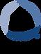 Logo-ISA-001.png