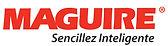 MAGUIRE_Logo spanish RGB 300.jpg