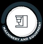 iconografia-industrias-msc--08.png