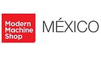 MMS-Mexico-logo-horizontal.png
