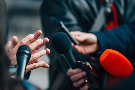 El registro anticipado de prensa le ofrece la oportunidad de acceder a beneficios únicos.