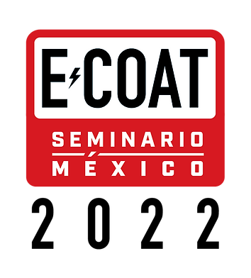 ECOAT-Sem-Mex-2022_final.png