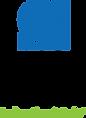 america-latina-regional-center-logo-colo