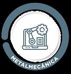 metalmecanica.png
