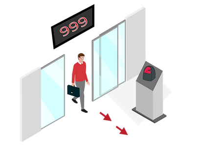 medidas-de-seguridad-5.png