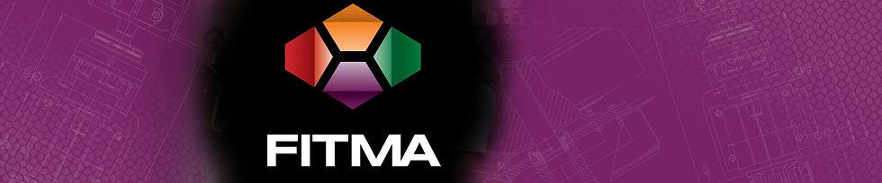 0-FITMA_COMP_HEADER_EXH_sponsorships.jpg