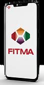 fitma-splash-screen.png