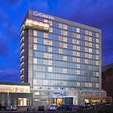 El Hotel Casa Inn de Querétaro le ofrece precios especiales para su asistencia a Meximold.