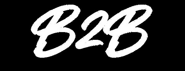 Meximold ofrecera citas para encuentros B2B para conectar la demanda y oferta de la proveeduría en moldes.