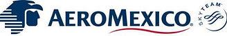 aeromexico_logo.jpg