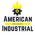 americanindustrial.jpg