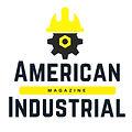 American Industrial medio aliado con FITMA