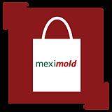 Patrocinio de bolsas para asistentes en Meximold.