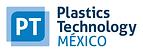 PT-Mexico-logo-web.png