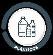 plasticos.png