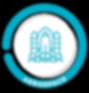 iconografia-industrias-msc-01.png