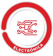 electrónica.png
