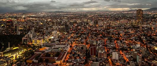 MexicoCity.jpg