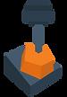 Máquinas-herramienta por arranque de viruta en FITMA