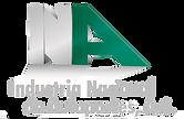 Ina-logo-png.png
