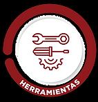 Industria de herramientas en Mexico