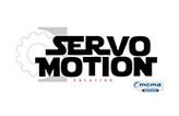 servomotion.jpg