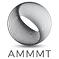 AMMMT-logo-ORIGINAL .png
