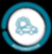 iconografia-industrias-msc-02.png