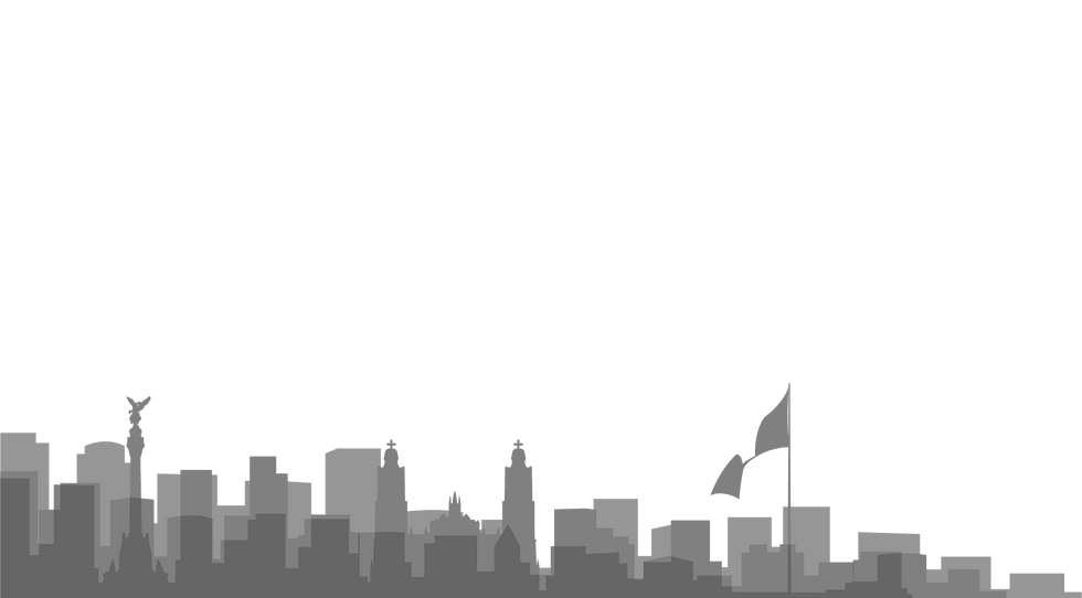 mexico_city_skyline-01.png