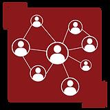 Patrocinio de recepción de networking en Meximold.