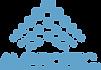 amprofec-logo.png