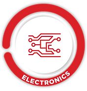iconografia-industrias-msc-04.png