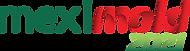 meximold-logo-2021.png