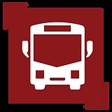 Patrocinio de video en autobuses hacia Meximold.