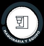 Industria de Maquinaria en Mexico