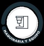 Industria de Maquinaria y Equipo en Mexico