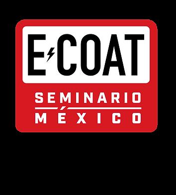 ECOAT-Sem-Mex-2021_final.png